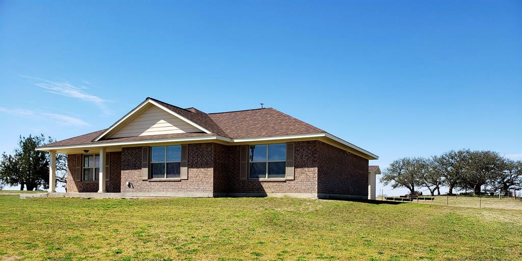 3316 2247 Highway, Comanche, TX 76442