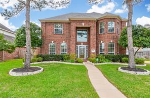 21315 Heartwood Oak, Cypress, TX, 77433