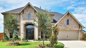 3904 Lily Park, Fulshear, TX, 77441