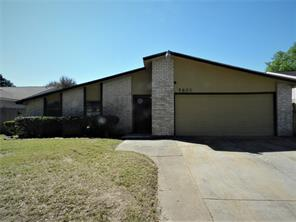 5607 Hardwood Forest, Houston, TX, 77088