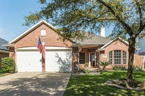 13623 Harvest Brook, Houston, TX, 77059