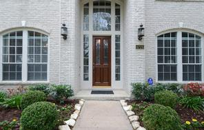 4726 Gladesdale Park Lane, Katy, TX, 77450