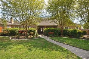 15 new oak trail, kingwood, TX 77346