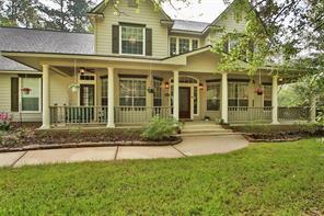 28412 Post Oak Run, Magnolia, TX 77355