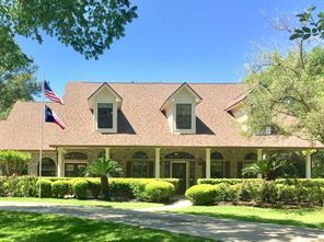 19445 Cypress Church Road, Cypress, TX 77433