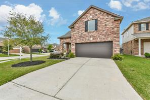 8011 Oxbow Manor, Cypress, TX, 77433