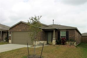 6707 Brimridge, Houston, TX, 77048