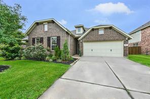 4519 Pine Hollow, Houston, TX, 77084