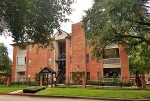 4041 Drake, Houston, TX, 77005