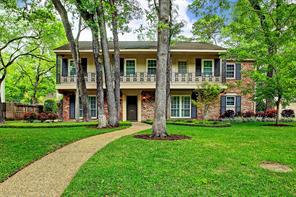 13414 Pebblebrook Drive, Houston, TX 77079