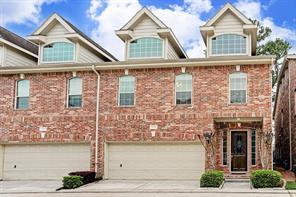 1503 shady villa fern, houston, TX 77055