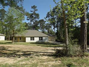 142 Greenbriar, Magnolia, TX, 77355