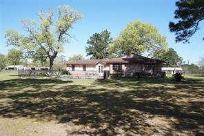 28390 Melanie, Hockley TX 77447