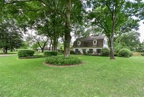 22019 Rosewood Trail, Tomball, TX 77377
