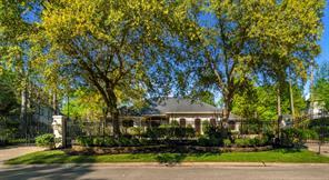 71 Royal Fern Drive, The Woodlands, TX 77380