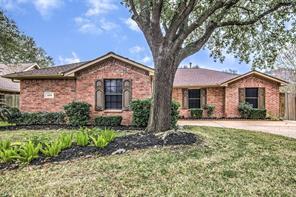 11614 Easterling, Houston, TX, 77065