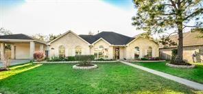 421 Meadow Forest