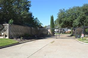 15763 Tanya Circle, Houston, TX 77079