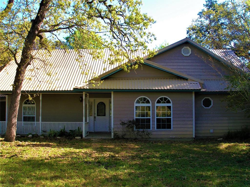 2303 Josie Lane, Fayetteville, TX 78940