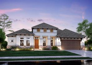 7522 Capeview, Spring, TX, 77379