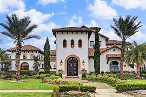 35 Enclave Manor, Sugar Land TX 77479