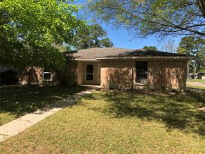 5031 monteith drive, spring, TX 77373