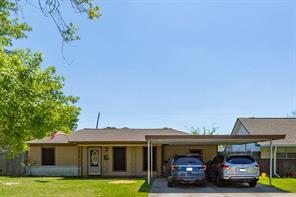 530 roper street, houston, TX 77034