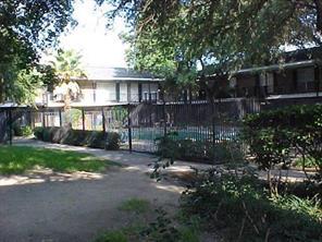 Live Oak Hills Court  #2