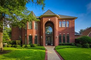6314 Lacoste Love, Spring, TX, 77379