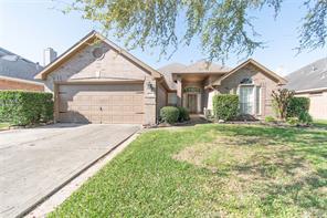 10529 Spencer, La Porte, TX, 77571