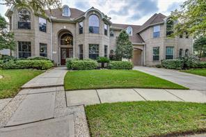10 Kerloch Point, Spring, TX 77379