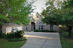 26411 Ridgestone Park, Cypress, TX, 77433
