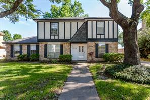 16125 Seattle, Jersey Village, TX 77040