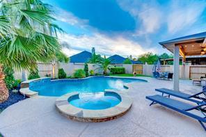 28219 Ridgecreek Cove Lane, Fulshear, TX 77441