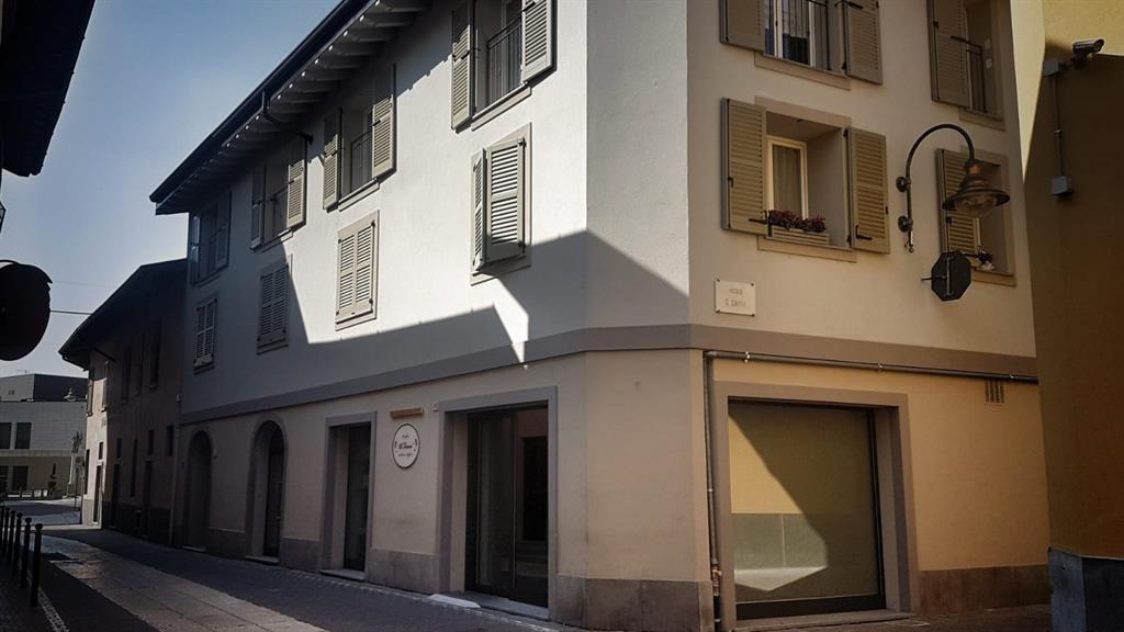 00 Via San Martino Convicolo Gritti 3 Colgno Al Serio A, Other, VA 24055