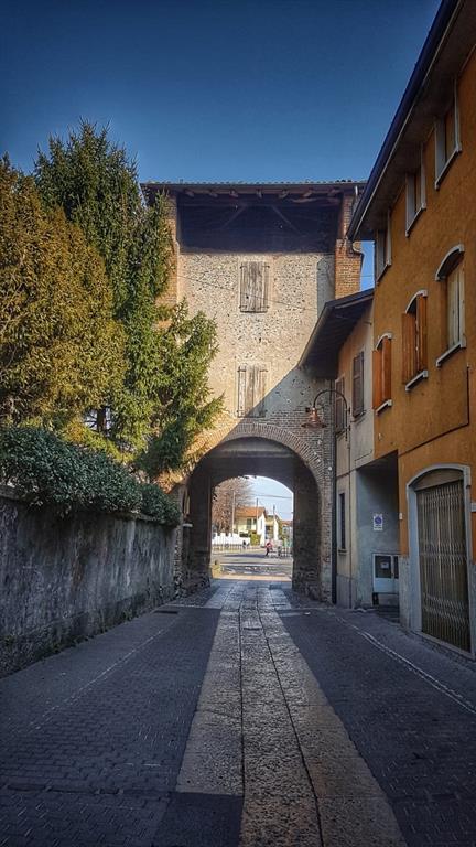 00 Via San Martino Convicolo Gritti 3 Colgno Al Serio