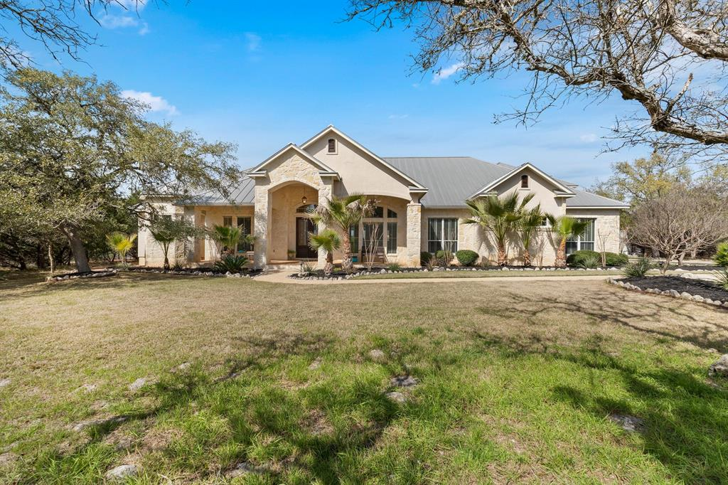 219 Greystone Circle Circle, Boerne, TX 78006