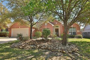 27 Melville Glen, The Woodlands, TX, 77384