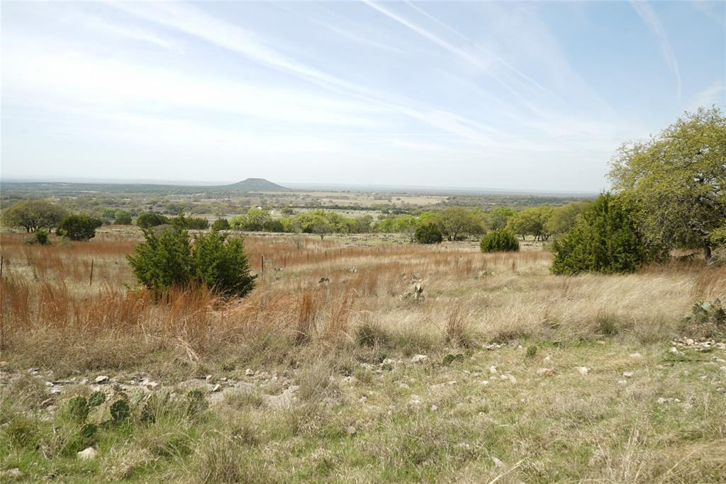 0000 Old Lometa Road, Goldthwaite, TX 76844