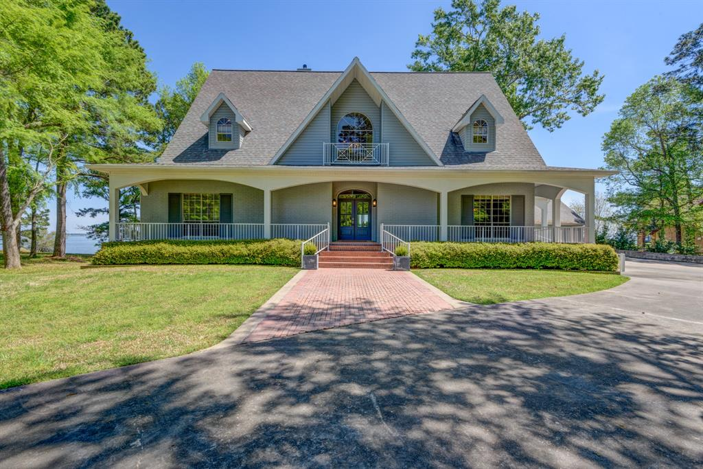 100 Imperial Court, Coldspring, TX 77331