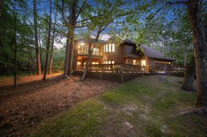 11 Timber Wood, Conroe, TX, 77384
