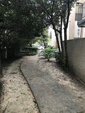 2021 Spenwick, Houston, TX, 77055
