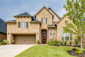 838 Evergreen Meadows Lane, Pinehurst, TX 77362