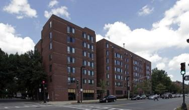 725 Tremont Street, Other, MA 02118