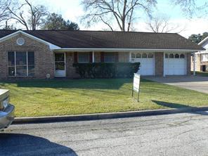 826 Walger, Rosenberg, TX, 77471