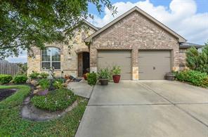29006 Blue Finch Court, Katy, TX 77494
