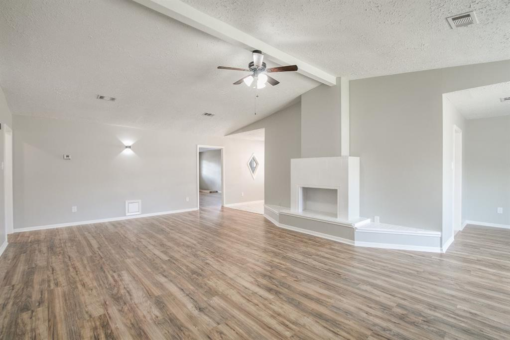 1343 Littleport Lane, Channelview, TX 77530