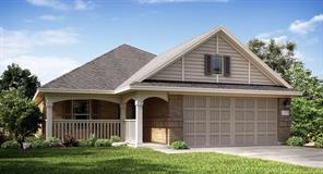 4830 Marigold Breeze Drive, Spring, TX 77386