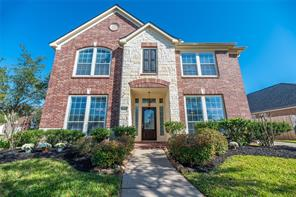 6002 Royal Hollow, Katy, TX, 77450