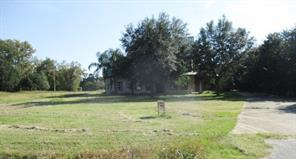 5407 Raintree, Missouri City, TX, 77459